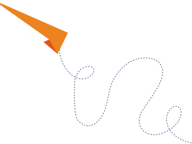 homepage-image-arrow