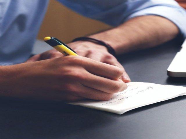 writing-notes-idea-class-7103(3)